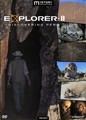 Explorer II - Discovering Per 