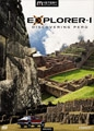 Explorer I - Discovering Per 