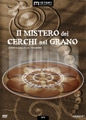 Il mistero dei Cerchi nel Grano