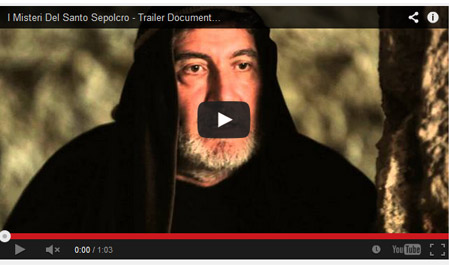 dvd-santosepolcro-play-trailer